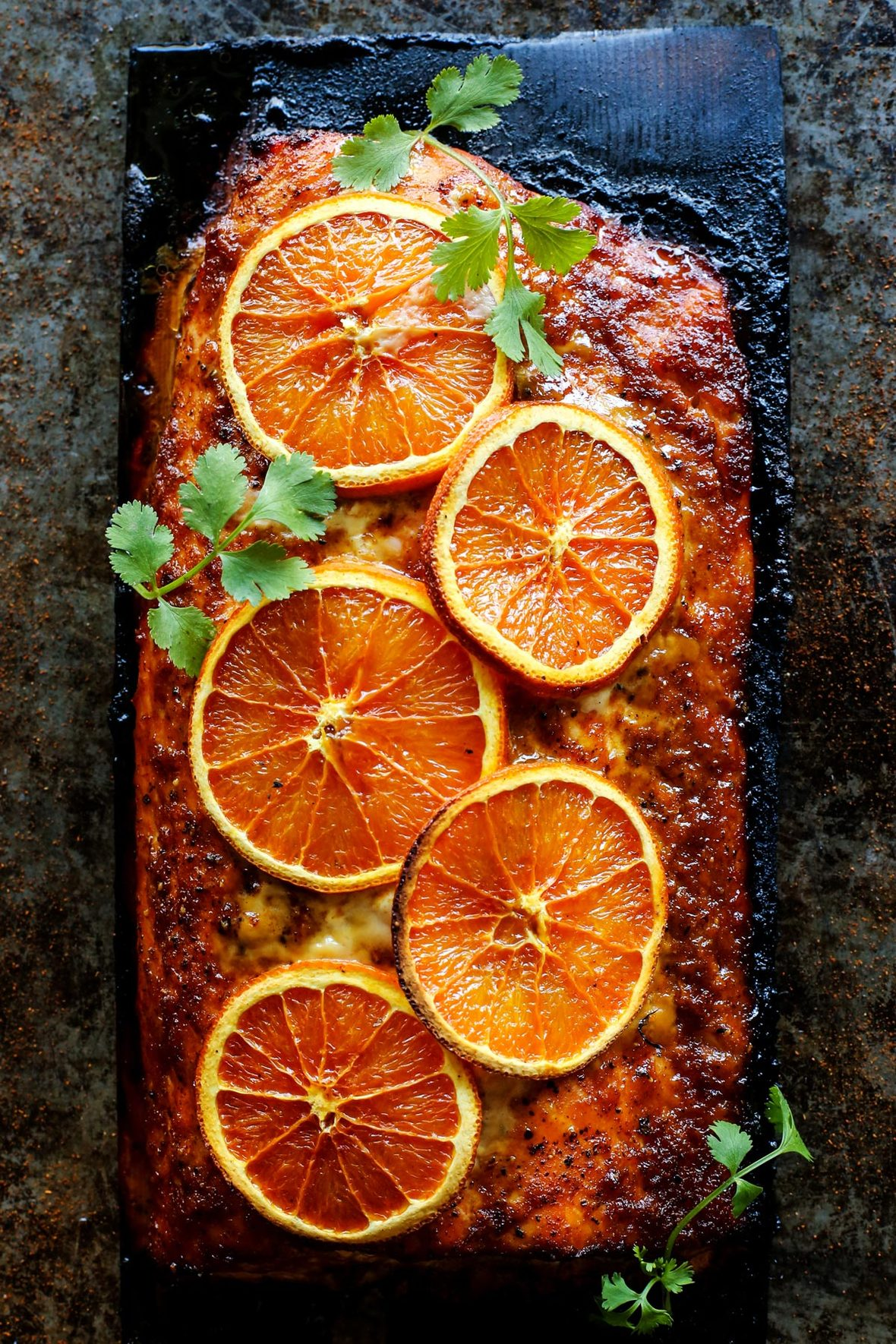 grilled-chipotle-orange-salmon AFarmgirlsDabbles AFD-1