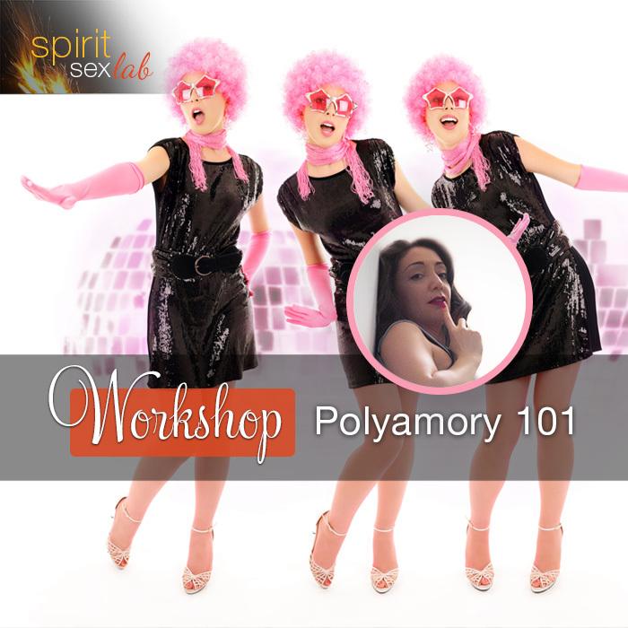 Poly2