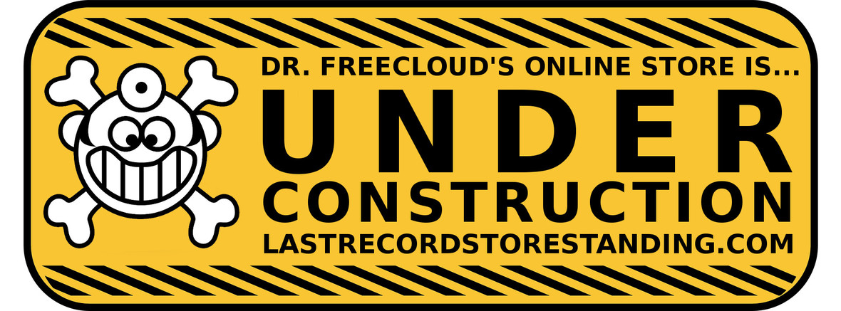 Drfreeclouds-Online-UnderConstruction-Banner