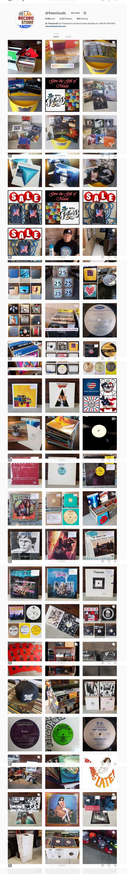 Instagram-Screenshot-June14-2018