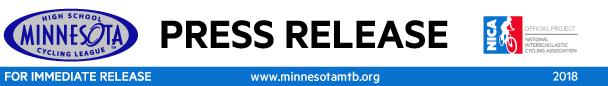 MN-press-2018