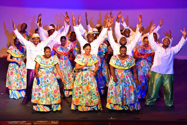 BNYC-Choir