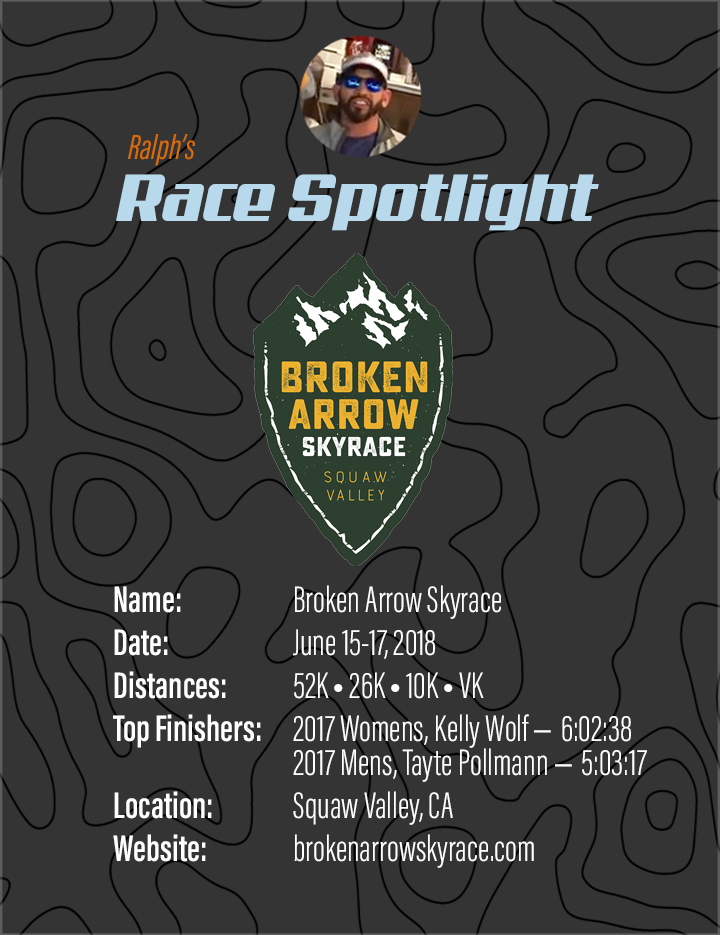 ralph race spotlight broken arrow