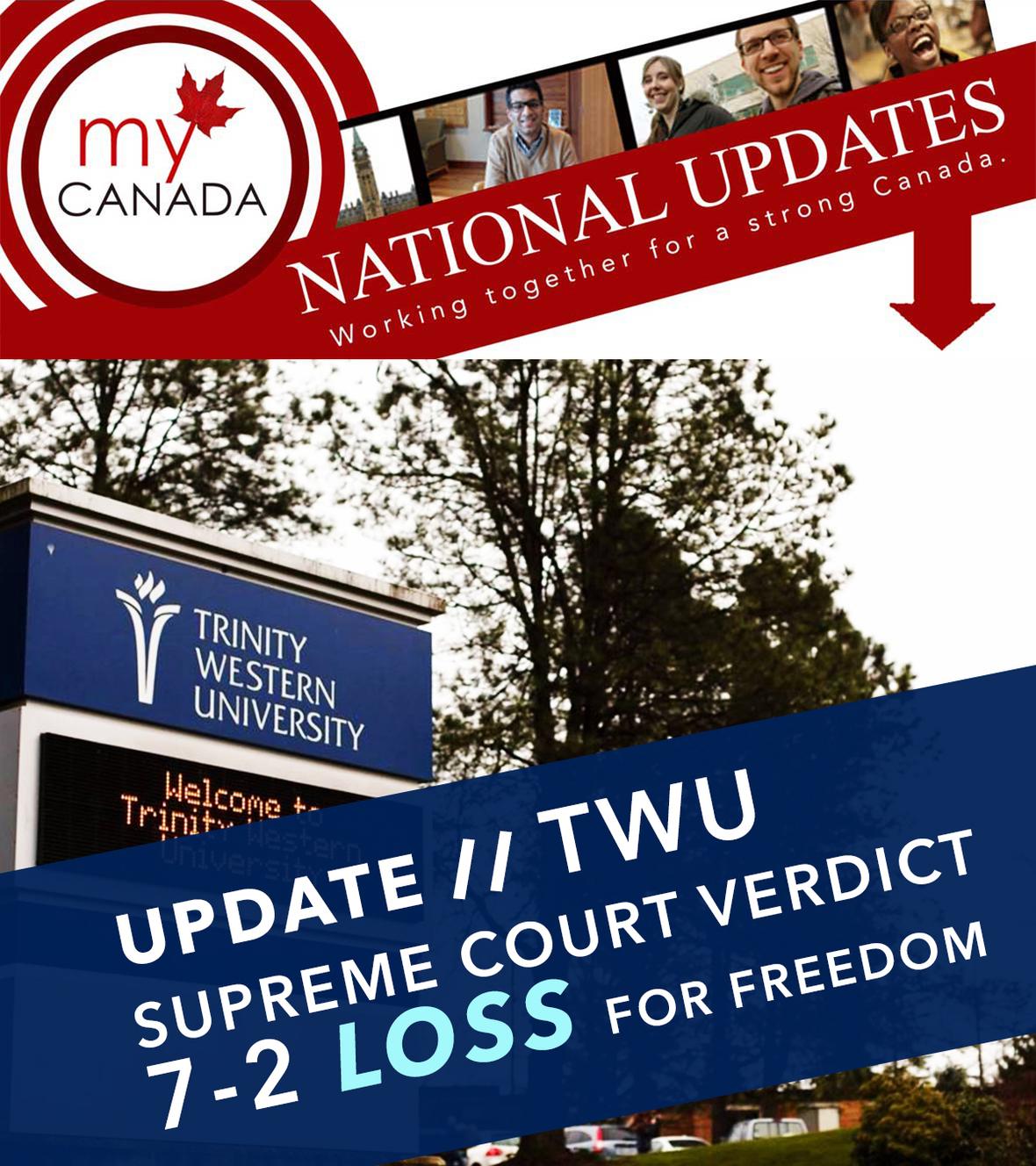 nationalupdate TWUloss