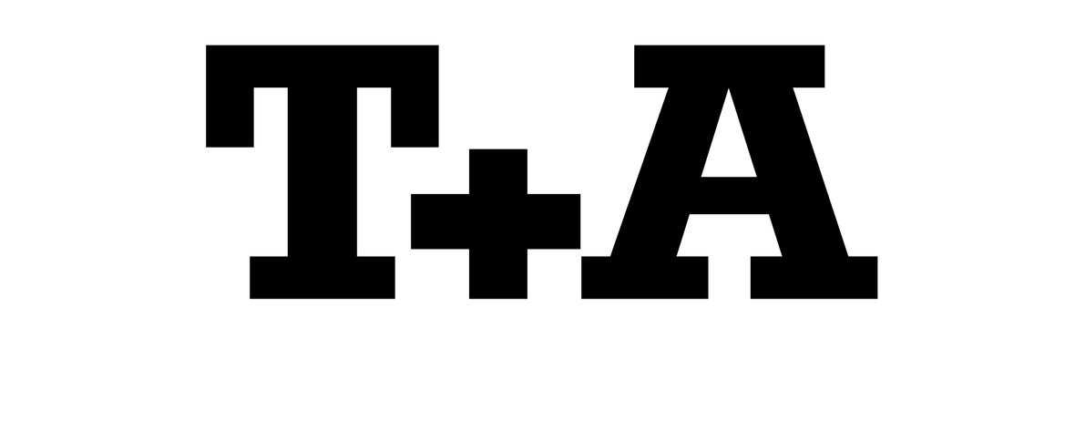 t a-logo