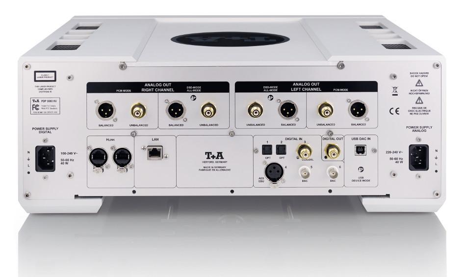 PDP950