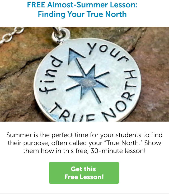 find-your-true-north