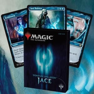 Jace-Signature-Spellbook
