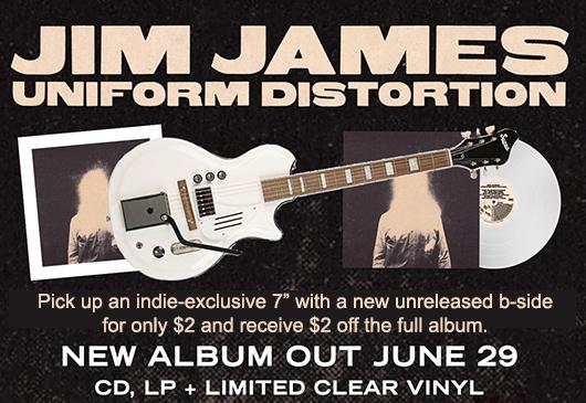 jim-james-web-preorder2