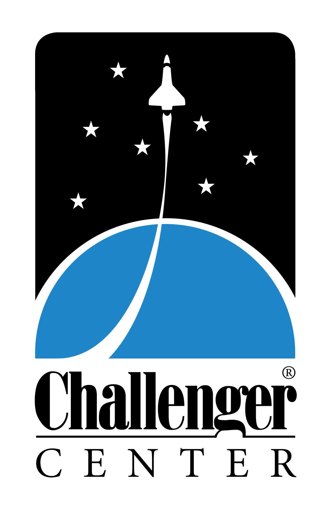 Challenger Center General Large