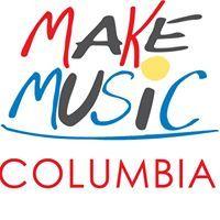 Make Music Columbia