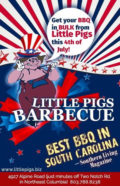 little-pigs-bulk