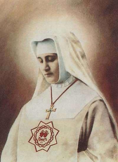 Beata Maria de Jesus Deluil Martiny 01 01