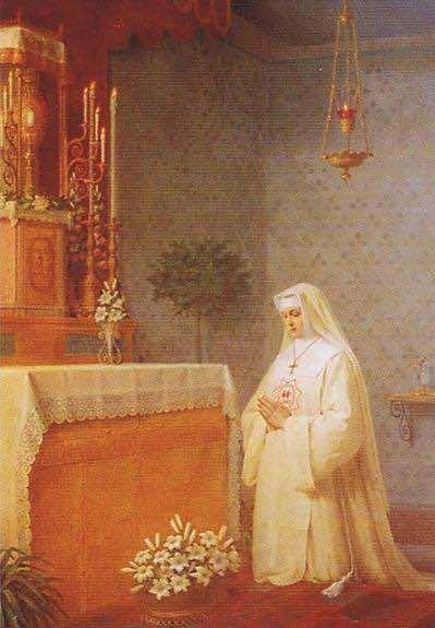 Beata Maria de Jesus Deluil Martiny 02 02