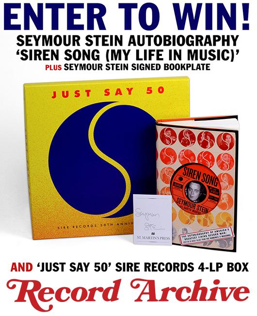 Sire Book Sig 950x950 ENTERwin