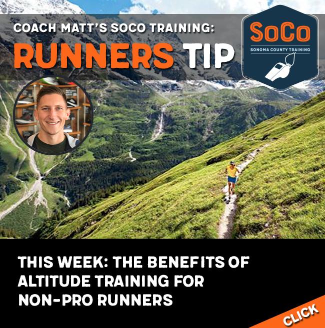 matthew runners tip altitude