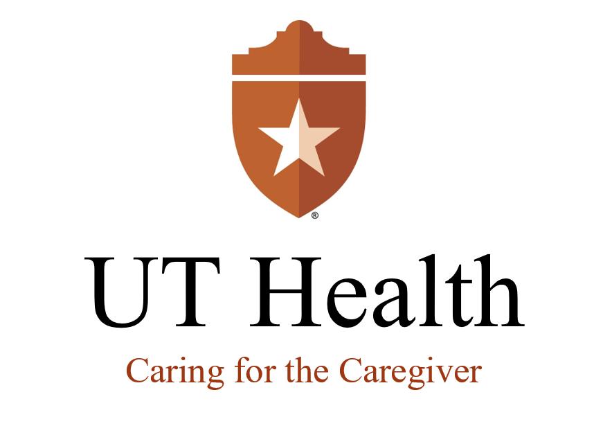caringforcaregiverlogo