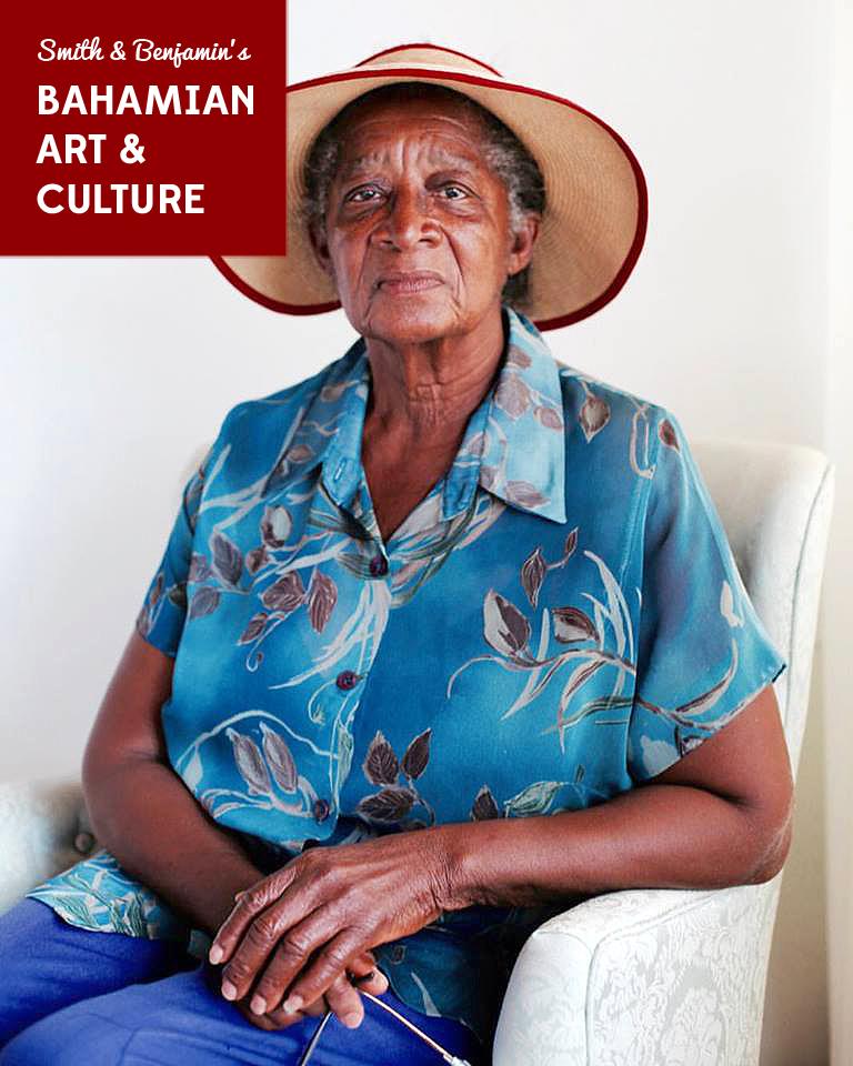 Bah-Art-Culture-Header-367b