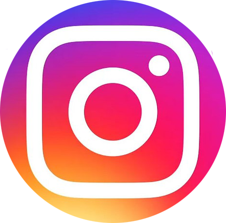instagramround