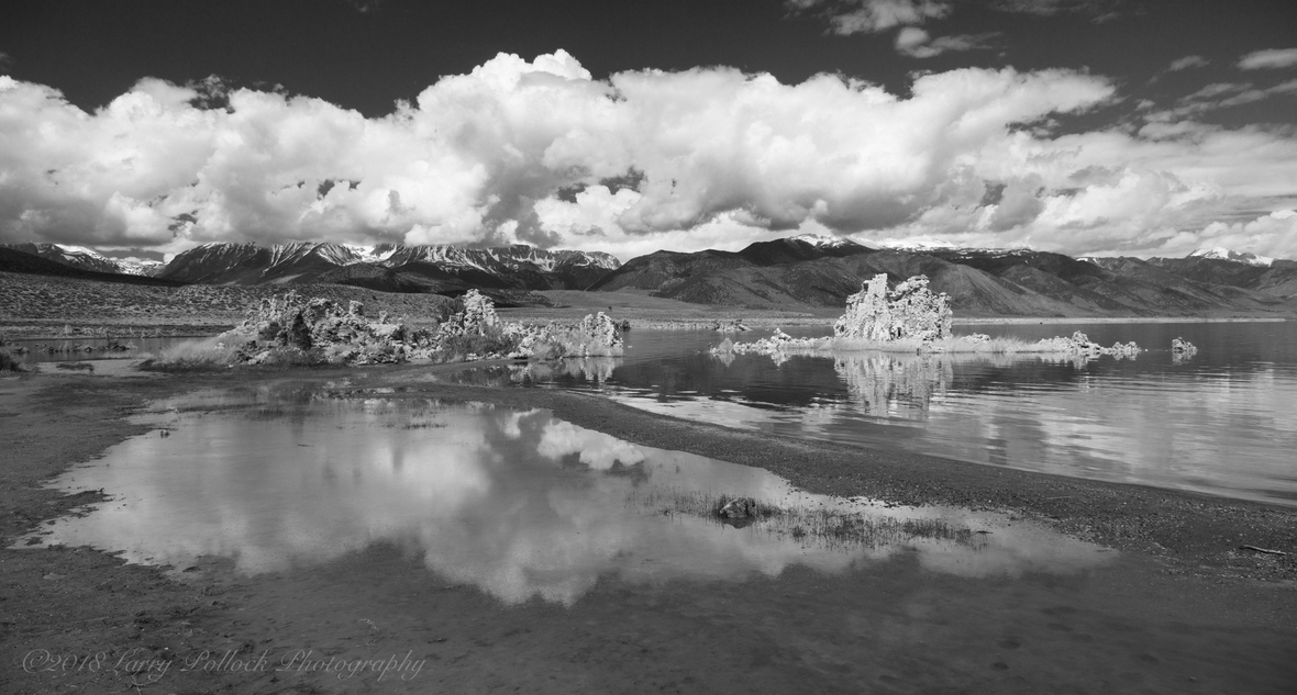 tufa-towers-mono-lake copy