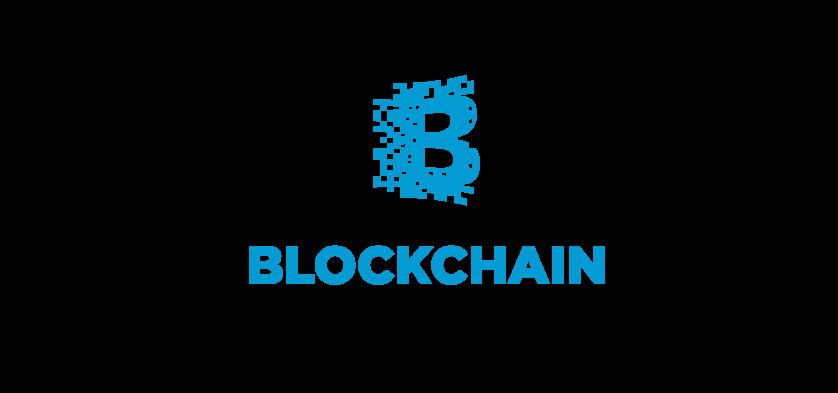 Blockchain-Logo-White-1-838x393