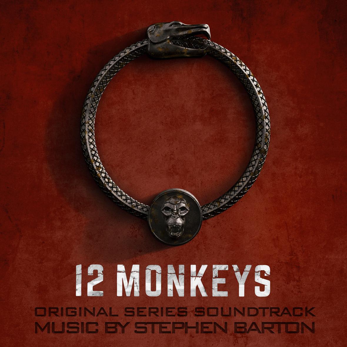 12-monkeys 1200