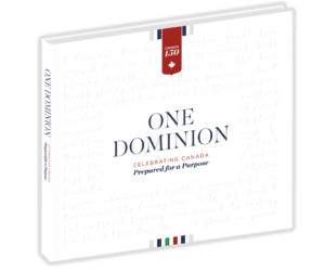 One-Dominion Shadow-300x250
