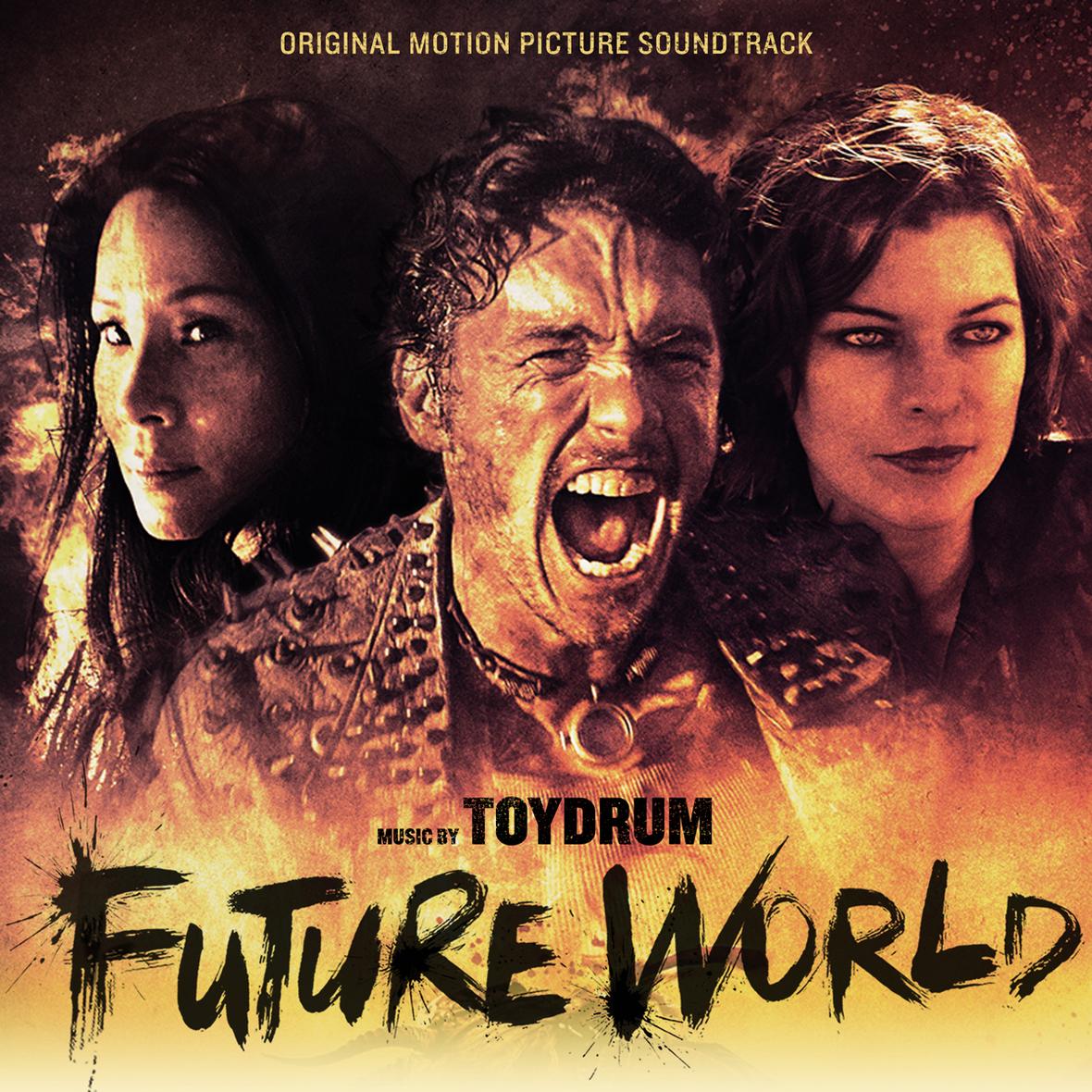 future-world 1200