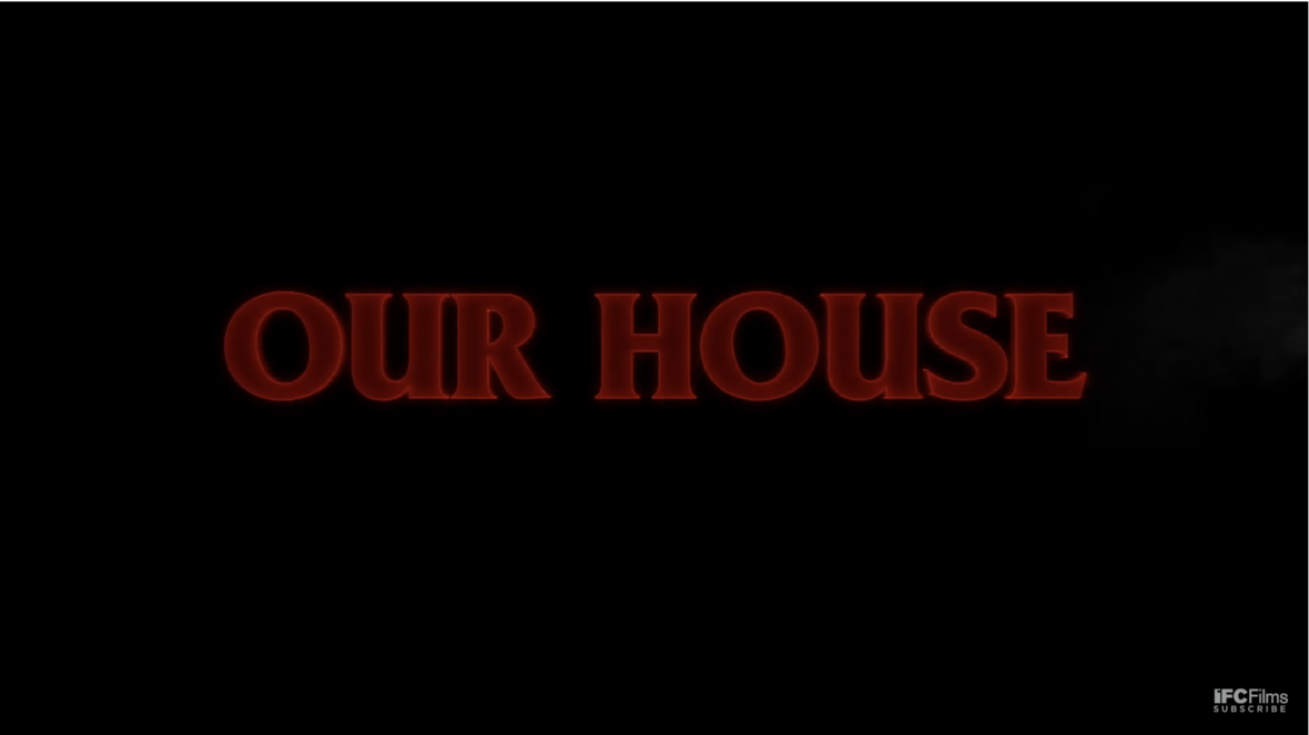our-house-trailer-thumb