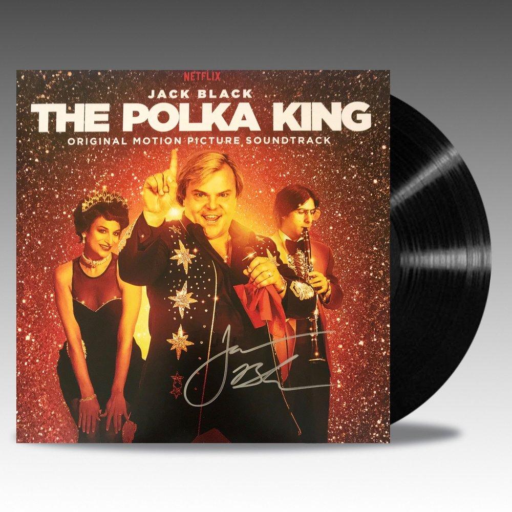 polka-king-signed-vinyl