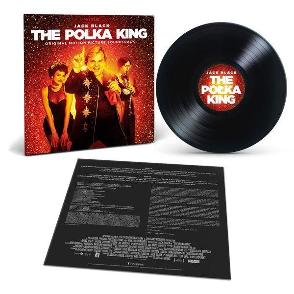 the-polka-king-vinyl beauty 600