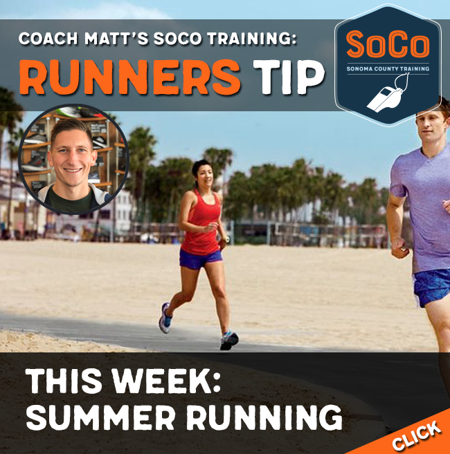 matthew runners tip summer
