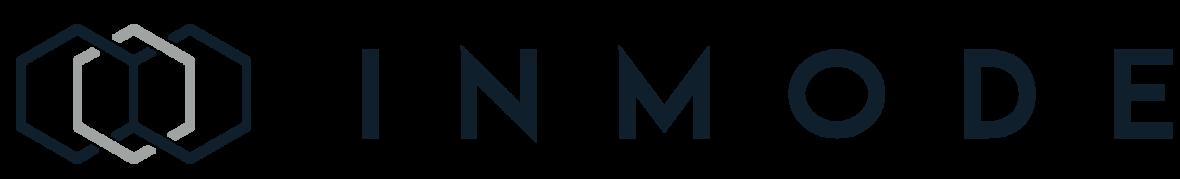 CA014-InMode-Logo-Hor-CMYK-HR 2