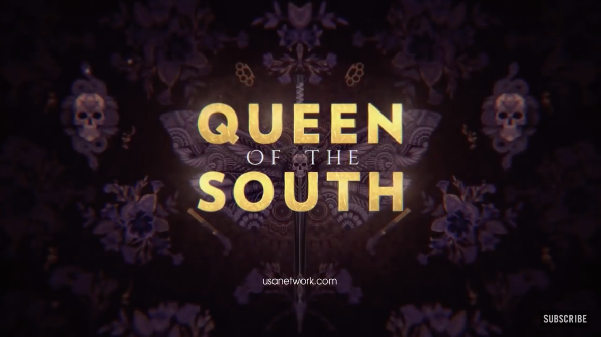 queen-of-the-south-thumb-plain