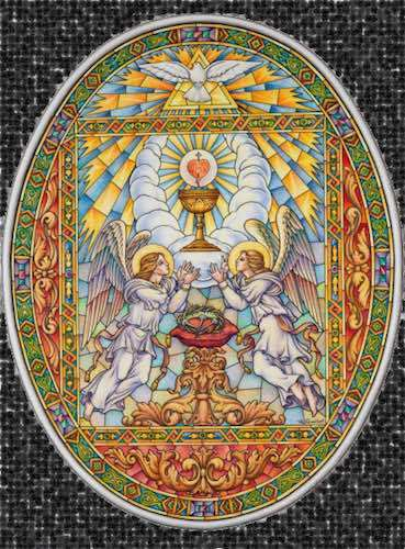 Corazon Eucaristico de Jesus 05 07