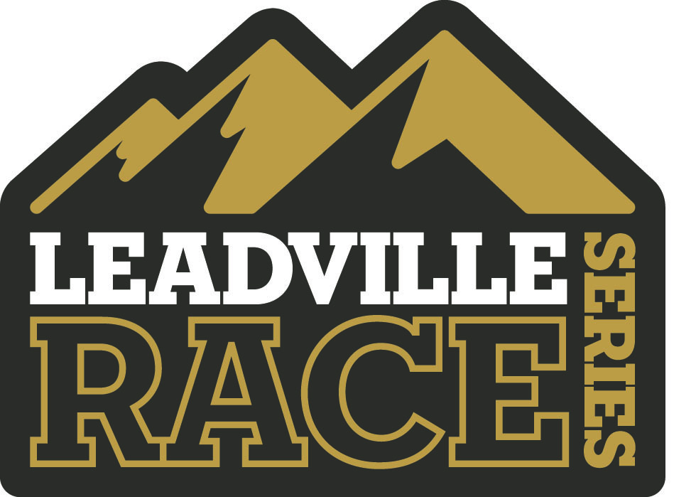 Leadville Race Series 2c 7562 SM rev