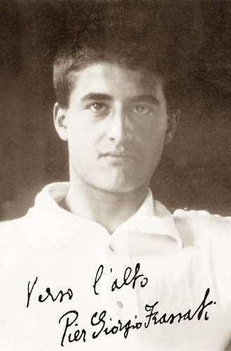 Beato Pier Giorgio Frassati 04 04