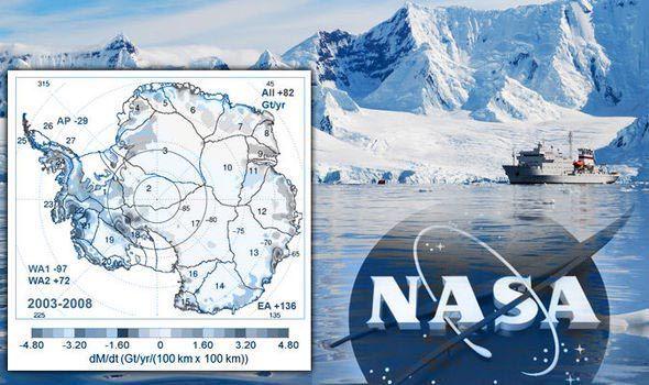 Ice-Pole-398655