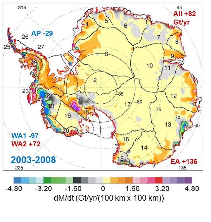 ICE-Map-380404