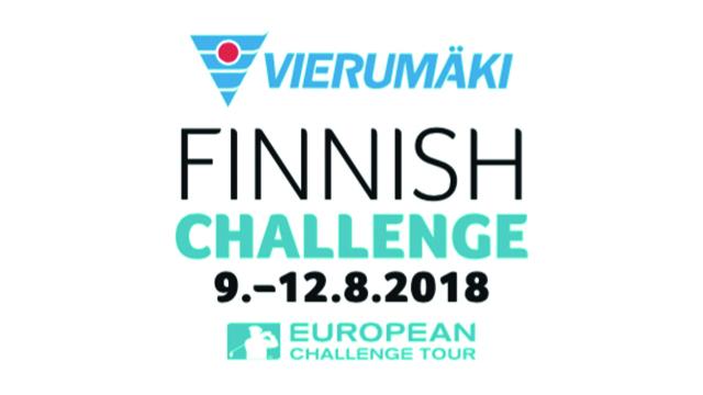 Finnish-Challenge-2018