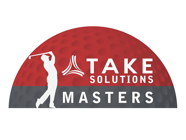 take-solutions-masters-2018