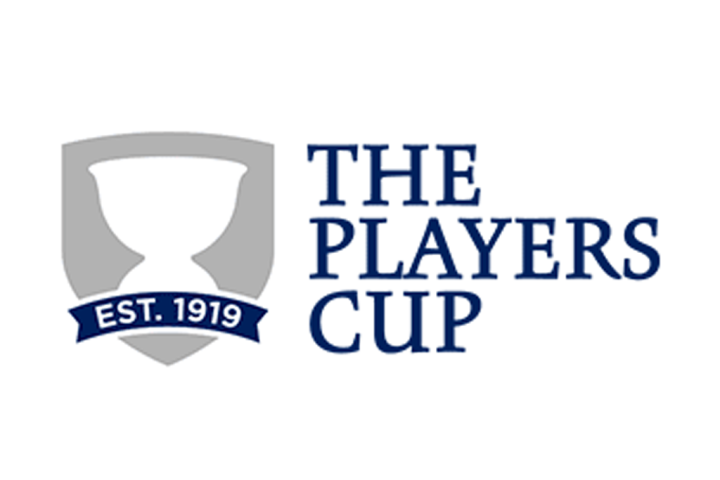 playerscup