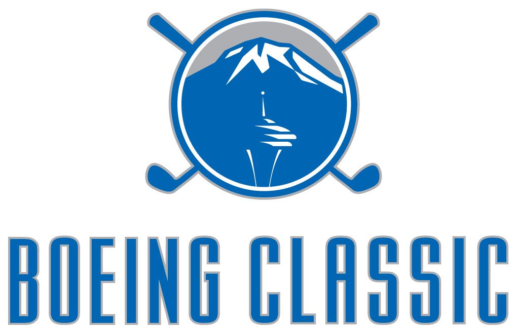 BoeingClassic logo Color