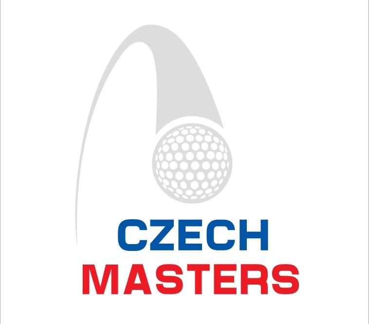 czech-masters