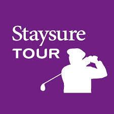 staysure0AY