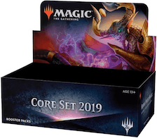 magic-the-gathering-booster-box