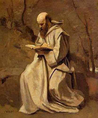 Sagrada Escritura 01 01b