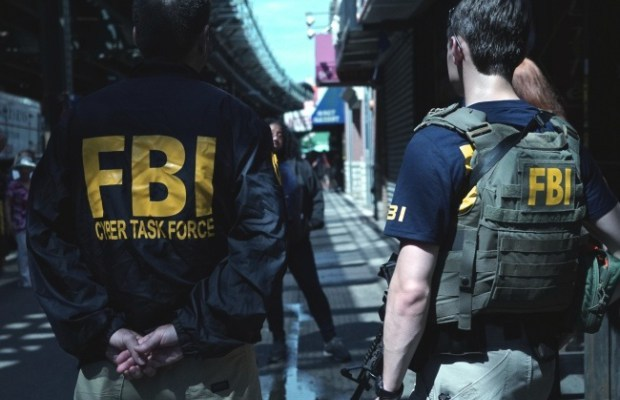 FBI-feature