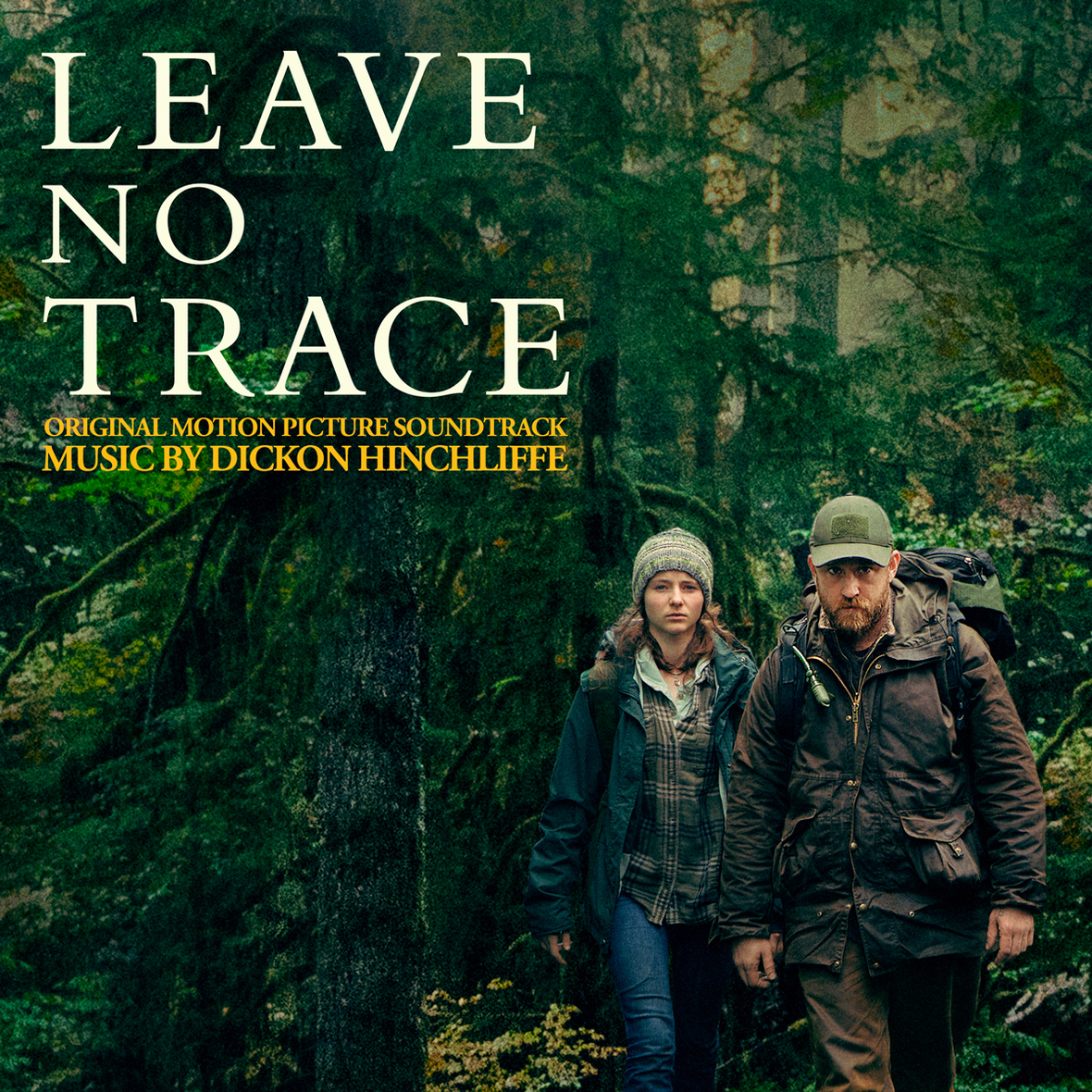 leave-no-trace 1200