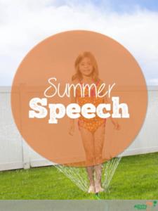 speech-1-600x800-225x300